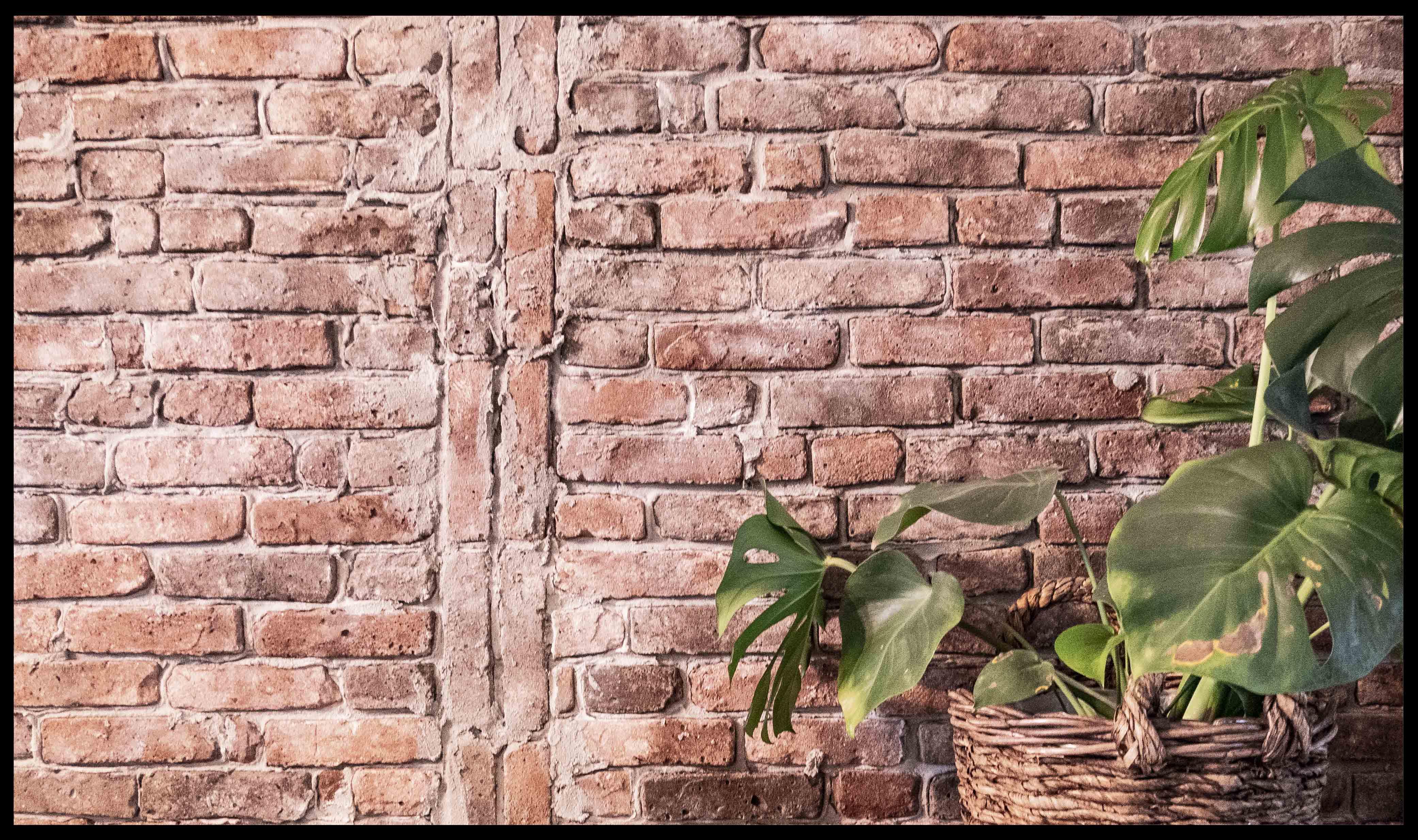 StonePress alternatief voor steenstrips betonlook of bakstenen zagen